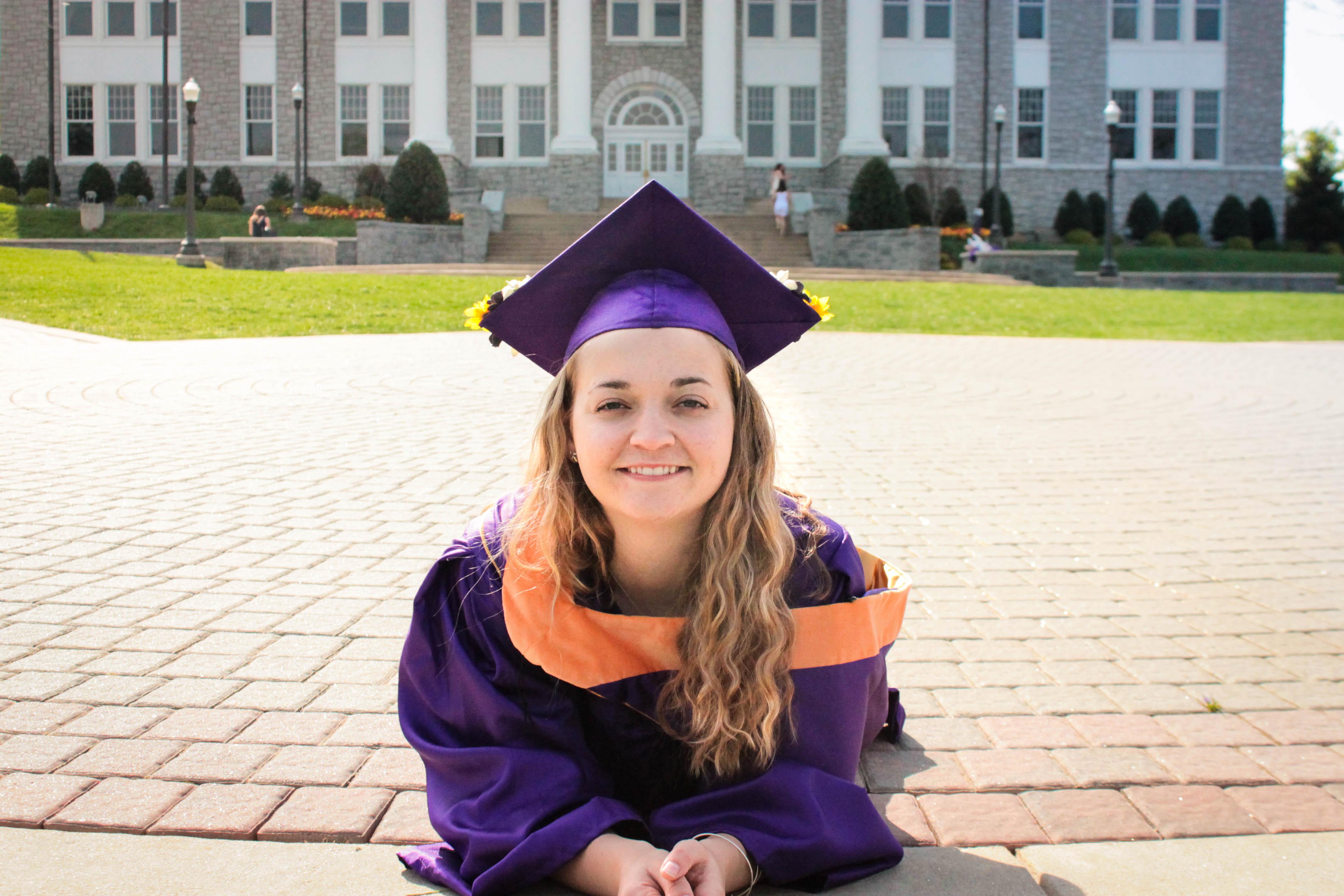 Whitney-JMU-Graduation-_116_2017-1