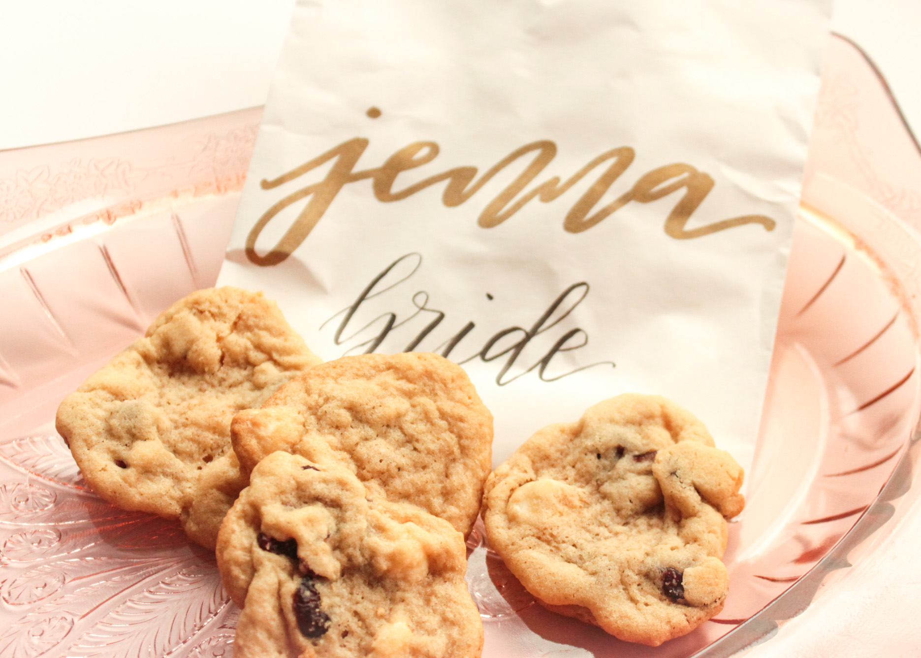 "Bridesmaid Gift Guide – Before the ""I Do's"""